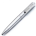 ティファニーボールペン